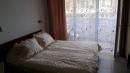 Poilsis Bulgarijoje! Privati Rezidencija
