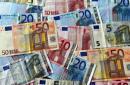paskola padeda rimtai ir labai skubiai finans