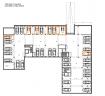 Parduodami Naujos statybos Butai Medvalakio g