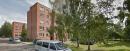 Parduodamas 2 kambarių butas Kaišiadoryse