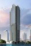 Parduodamas butas JAE, Dubajuje, Marinoje